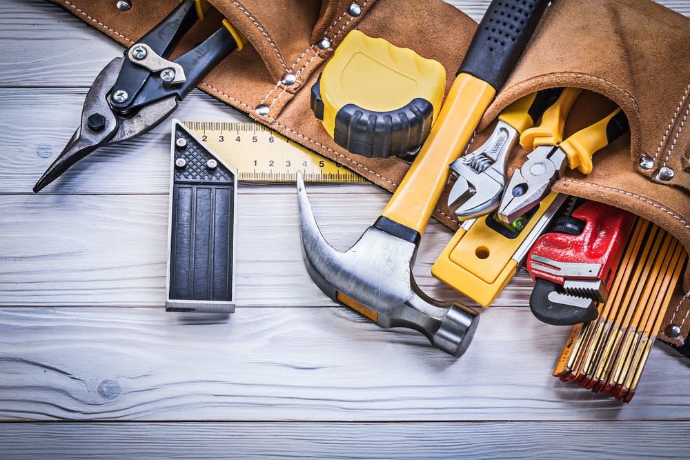 Three Signs That You Might Need To Repair Your Garage Door